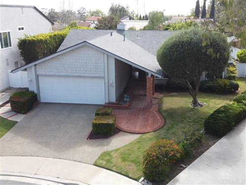 Photo of 10262 Pinetree Dr, San Diego, CA 92131 (MLS # 200017806)