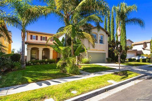 Photo of 1282 Lindsay St, Chula Vista, CA 91913 (MLS # 200051806)