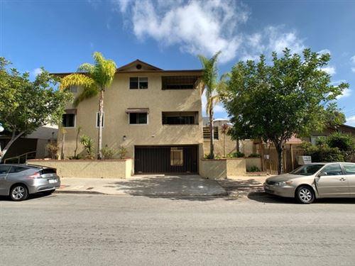 Photo of 3759 Florida St #10F, San Diego, CA 92104 (MLS # PTP2100806)
