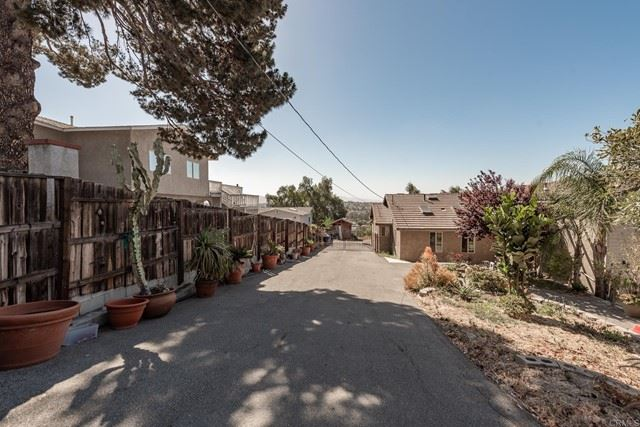 Photo of 6311 Scimitar Drive, San Diego, CA 92114 (MLS # NDP2106806)