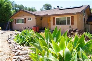 Photo of 14725 Lyons Valley Road, Jamul, CA 91935 (MLS # 190033807)