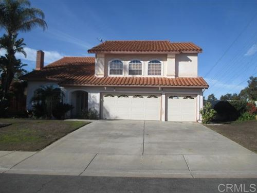 Photo of 14710 Deerwood St, Poway, CA 92064 (MLS # 200002807)