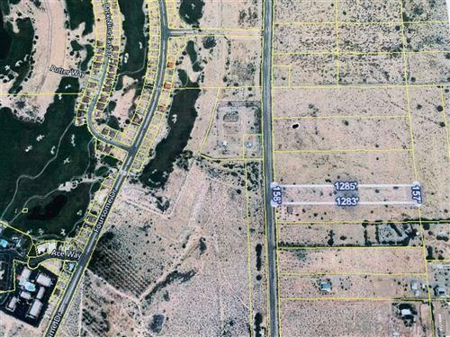 Photo of 2981 Borrego Valley Rd, Borrego Springs, CA 92004 (MLS # 200051807)