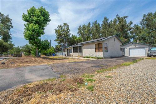 Photo of 2458 Melru Lane, Escondido, CA 92026 (MLS # NDP2108807)