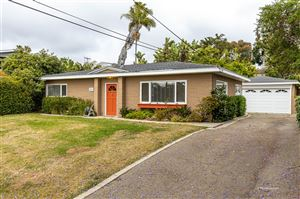Photo of 1717 Glasgow Ave, Cardiff, CA 92007 (MLS # 190034808)