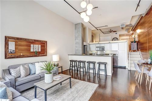 Photo of 350 11Th Ave #329, San Diego, CA 92101 (MLS # 200028808)