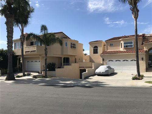 Photo of 33751 Castano Drive #4, Dana Point, CA 92629 (MLS # 200052808)