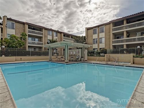 Tiny photo for 1801 Diamond St #119, San Diego, CA 92109 (MLS # 210008808)