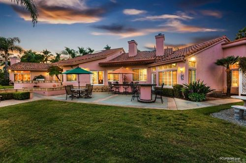 Photo of 3103 Caminita Cortina, Fallbrook, CA 92028 (MLS # NDP2100808)