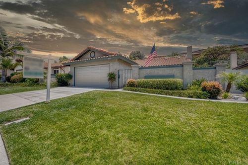 Photo of 4873 Tarragon Drive, Oceanside, CA 92057 (MLS # NDP2106808)