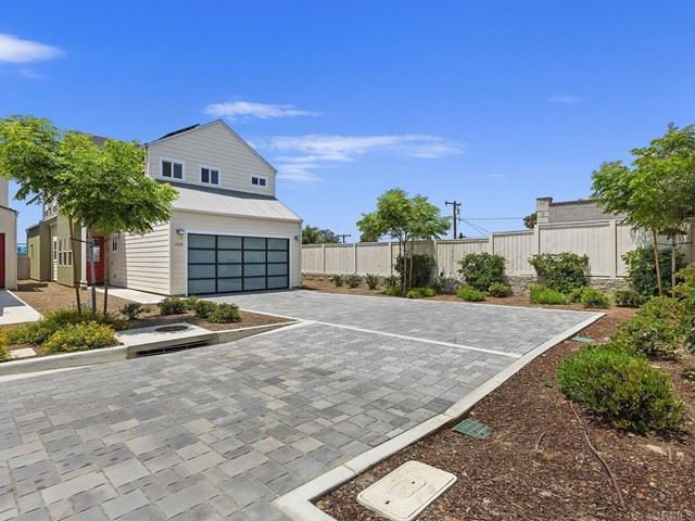Photo of 1420 MACKINNON AVE, Cardiff by the Sea, CA 92007 (MLS # NDP2108808)