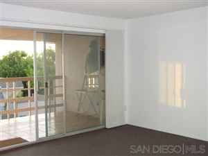 Photo of 6310 Caminito Marcial, San Diego, CA 92111 (MLS # 190021809)