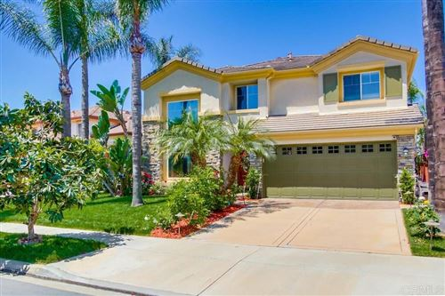 Photo of 13612 Calvados Place, San Diego, CA 92128 (MLS # 200025809)
