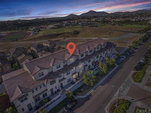 Photo of 1435 Santa Diana Rd #4, Chula Vista, CA 91913 (MLS # 200036809)