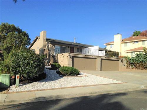 Photo of 2439 Sacada Circle, Carlsbad, CA 92009 (MLS # NDP2104809)