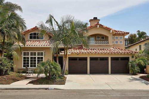 Photo of 4982 Concannon Ct, San Diego, CA 92130 (MLS # NDP2106809)