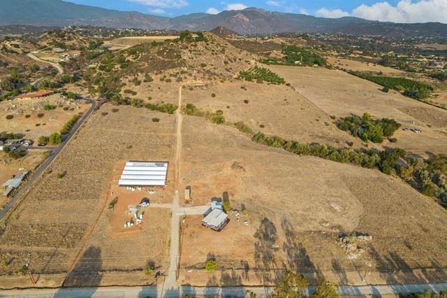 Photo of 29779 Wilhite Lane, Valley Center, CA 92082 (MLS # NDP2109809)