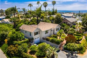 Photo of 89 E E St, Encinitas, CA 92024 (MLS # 190038810)