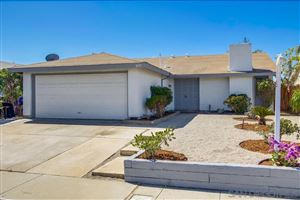 Photo of 8177 Calle Nueva, San Diego, CA 92126 (MLS # 190045810)