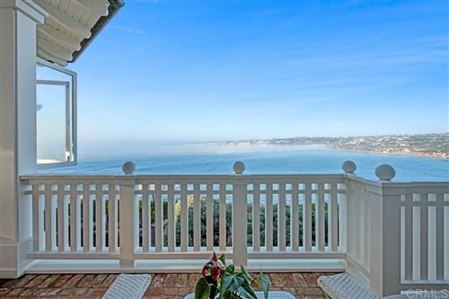 Tiny photo for 1369 Coast Walk, La Jolla, CA 92037 (MLS # 190058810)