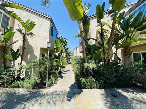 Photo of 8529 Villa La Jolla Dr #E, La Jolla, CA 92037 (MLS # 200036810)