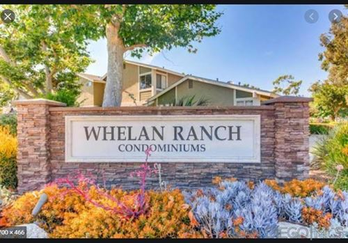 Photo of 745 Pyramid Point Way, Oceanside, CA 92058 (MLS # 210011810)