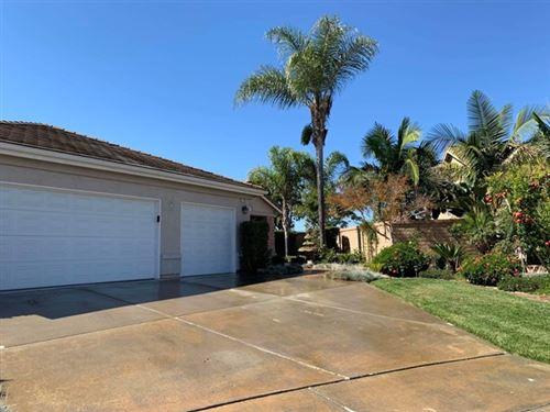 Photo of 175 Plumosa Street, Oceanside, CA 92058 (MLS # NDP2111811)