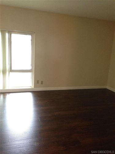 Tiny photo for 6333 Mount Ada Rd #285, San Diego, CA 92111 (MLS # 210011812)