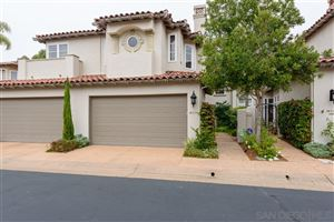 Photo of 3138 Hamburg Square, La Jolla, CA 92037 (MLS # 190060813)