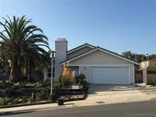 Photo of 3132 Del Rey Ave, Carlsbad, CA 92009 (MLS # 210010813)