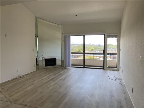 Photo of 5605 Friars Rd #330, San Diego, CA 92110 (MLS # 210011813)