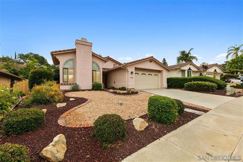 Photo of 18305 Aceituno, San Diego, CA 92128 (MLS # 210026813)