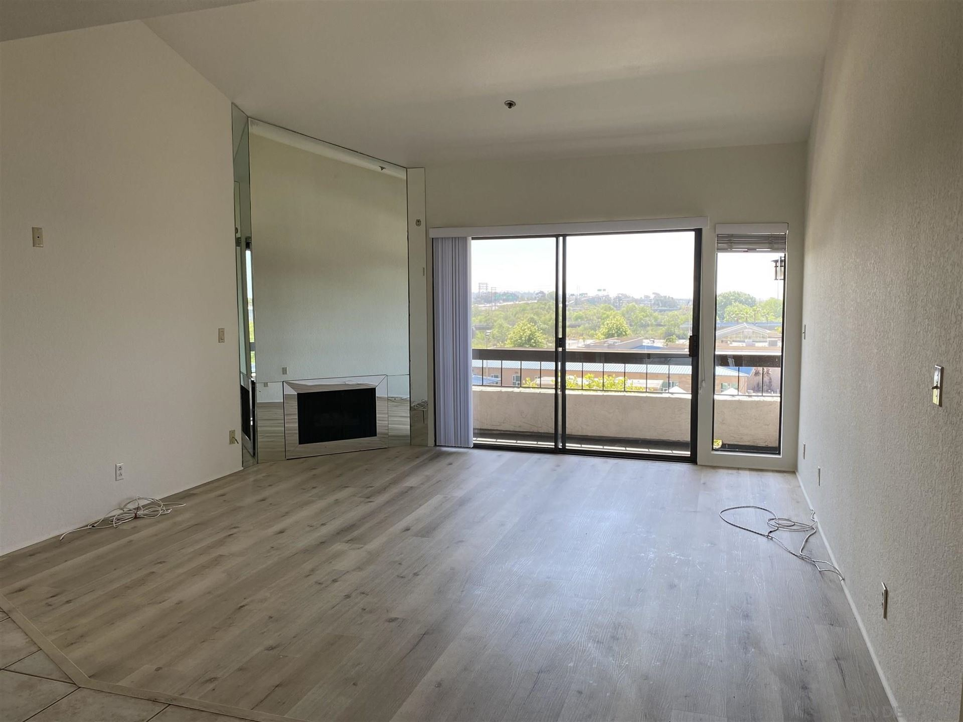 Photo for 5605 Friars Rd #330, San Diego, CA 92110 (MLS # 210011813)