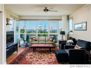 Photo of 1431 Pacific Hwy #413, San Diego, CA 92101 (MLS # 190047814)