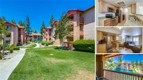 Photo of 12043 Alta Carmel #116, San Diego, CA 92128 (MLS # 200031814)