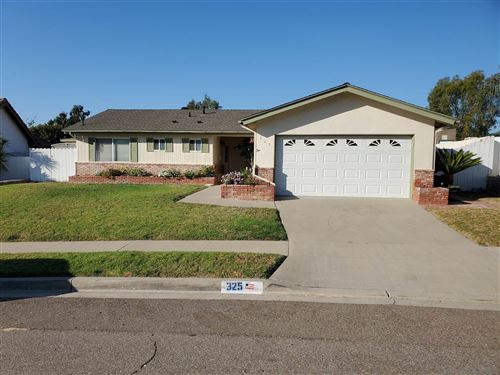 Photo of 325 Nolan Way, Chula Vista, CA 91911 (MLS # 200048814)