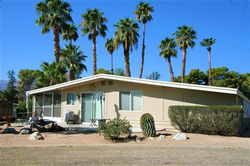 Photo of 1010 Palm Canyon Dr #254, Borrego Springs, CA 92004 (MLS # 210001814)