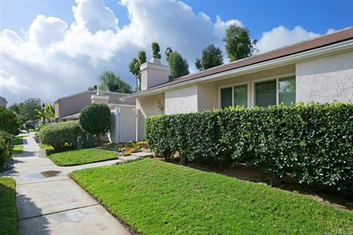 Photo of 1312 Evergreen Drive, Cardiff by the Sea, CA 92007 (MLS # NDP2101814)