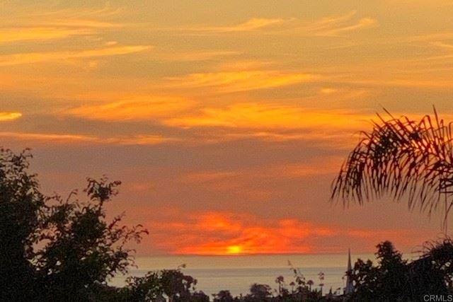 Photo of 1691 Laurel RD., Oceanside, CA 92054 (MLS # NDP2110814)