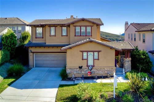 Photo of 877 Orion Way, San Marcos, CA 92078 (MLS # 190058815)