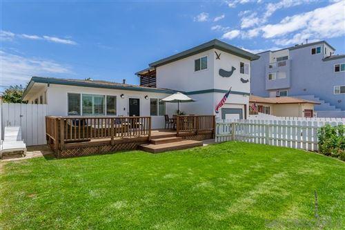 Photo of 169 Ebony Ave, Imperial Beach, CA 91932 (MLS # 200026815)