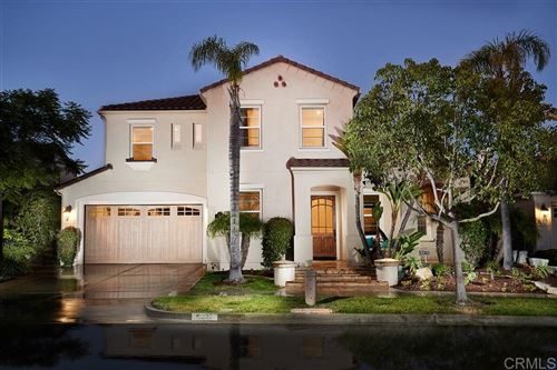 Photo of 6332 Montecito Drive, Carlsbad, CA 92009 (MLS # 200031815)