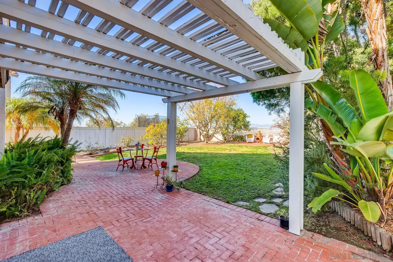 Photo of 3238 San Helena Dr, Oceanside, CA 92056 (MLS # 210001815)