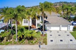 Photo of 3010 Azahar St, Carlsbad, CA 92009 (MLS # 190051816)