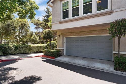Photo of 12089 World Trade Drive #1, San Diego, CA 92128 (MLS # 200034816)