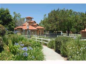 Photo of 17147 W Bernardo Dr #104, San Diego, CA 92128 (MLS # 180000817)