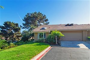 Photo of 2012 Caminito Circulo Sur, La Jolla, CA 92037 (MLS # 190054817)