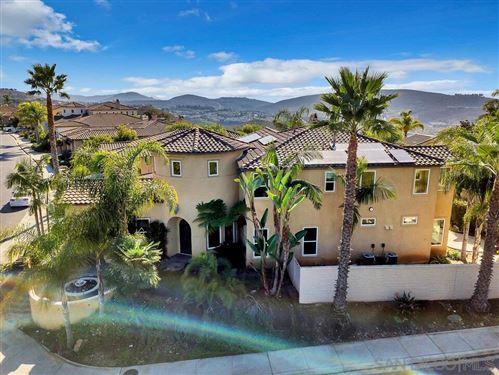 Photo of 982 Camino Del Arroyo Dr, San Marcos, CA 92078 (MLS # 210001817)