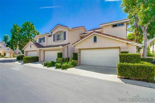 Photo of 13520 Jadestone Way, San Diego, CA 92130 (MLS # 210025817)