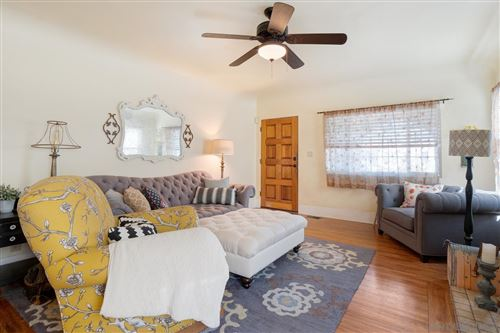 Tiny photo for 4786 Oregon St, San Diego, CA 92116 (MLS # 200051818)